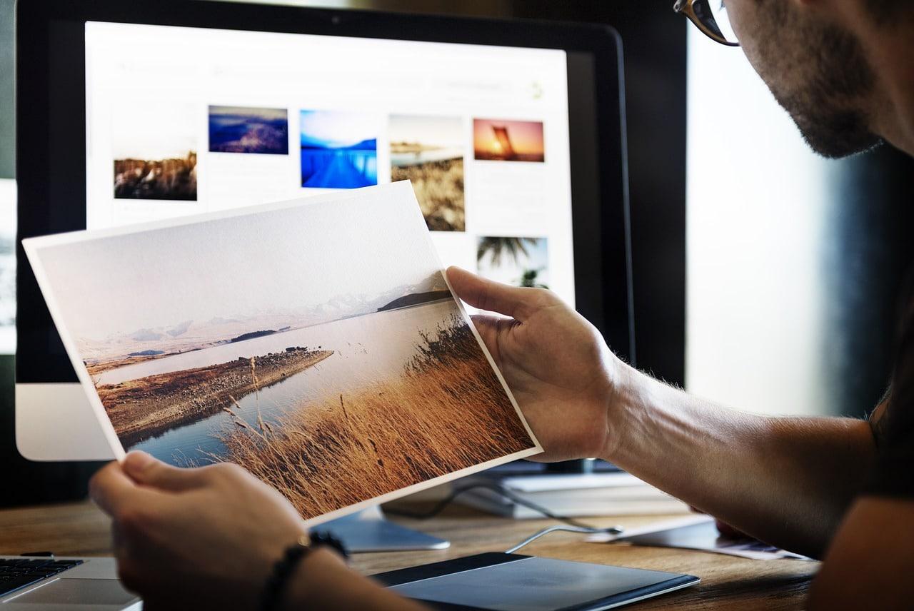 Elektroniczne wnioski urlopowe: rozwiązanie na miarę XXI wieku