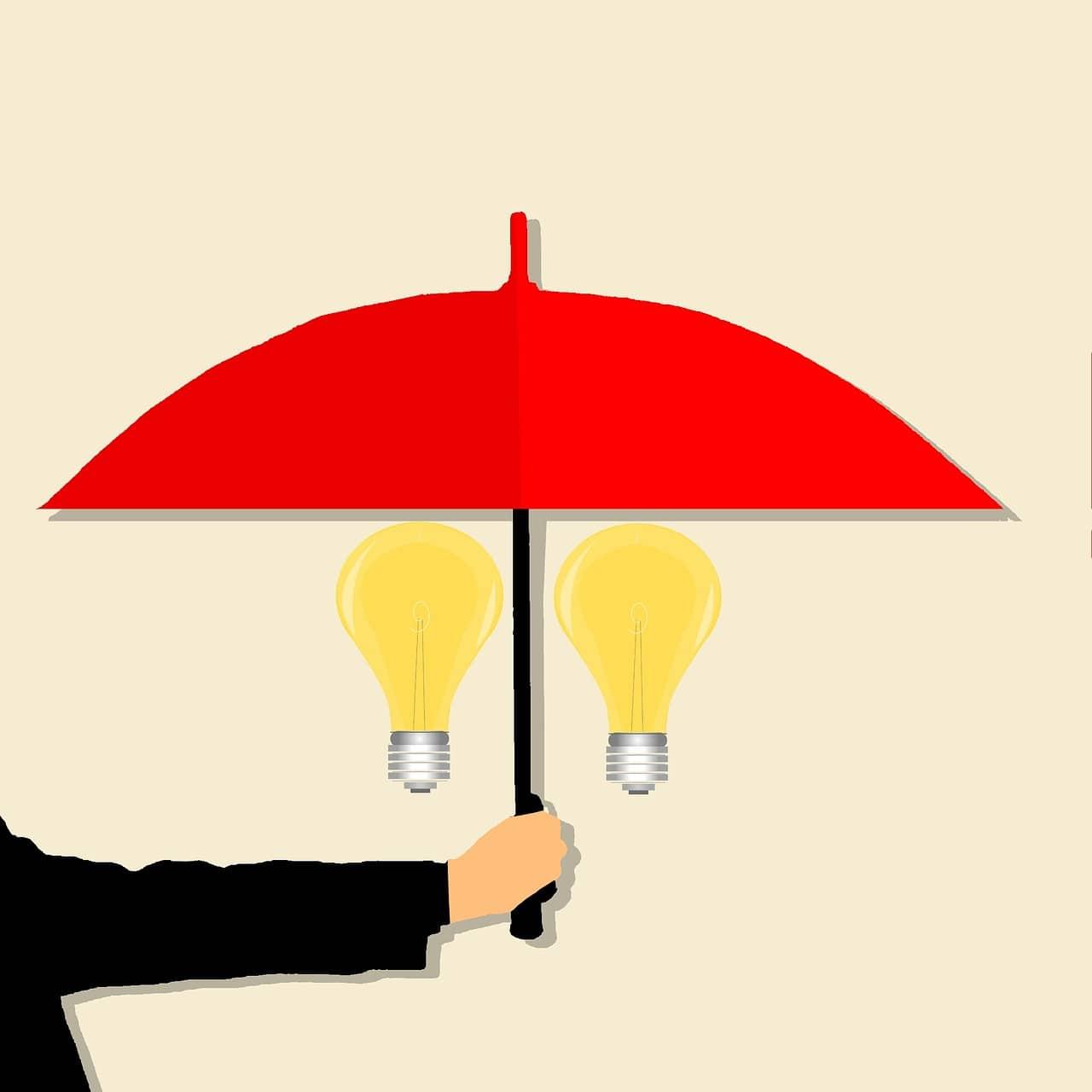 Dlaczego warto korzystać z usług kancelarii patentowej?