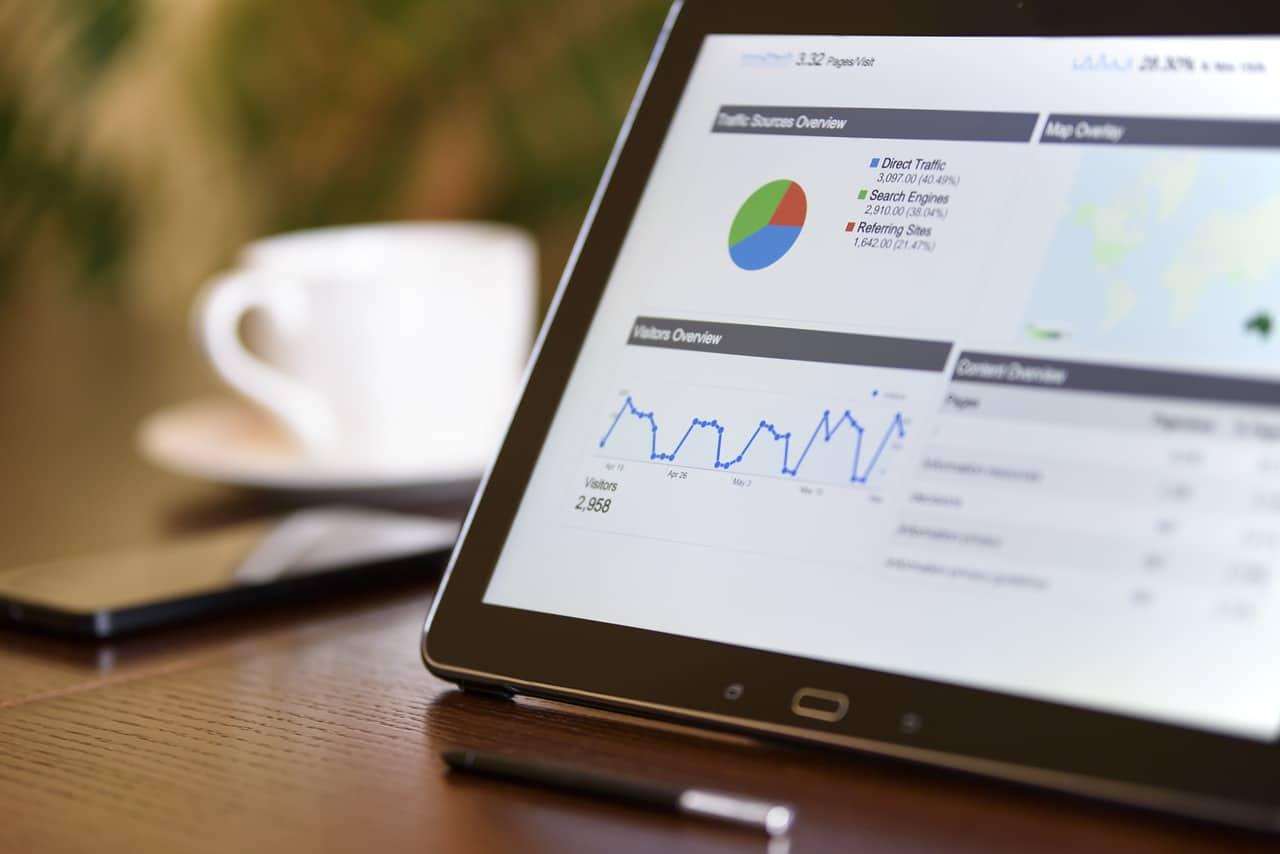 Dlaczego warto zlecić audyt UX?
