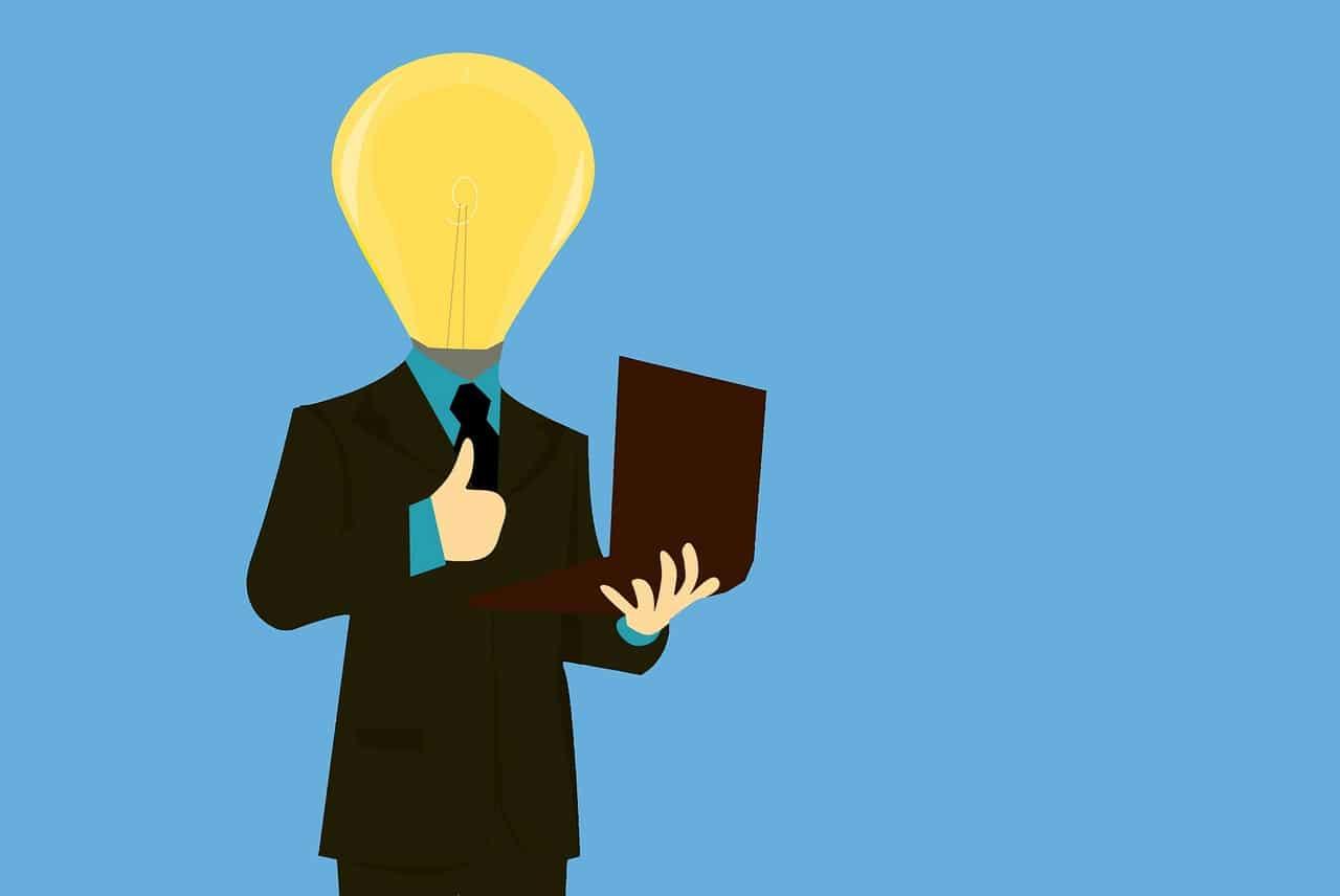 O zawodzie rzecznika patentowego