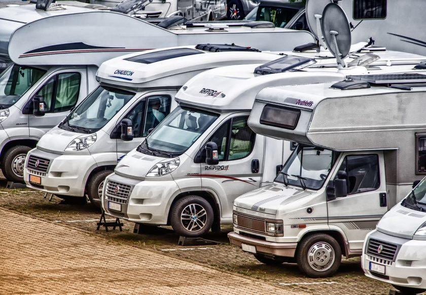 Wóz transmisyjny: własny czy wynajęty?