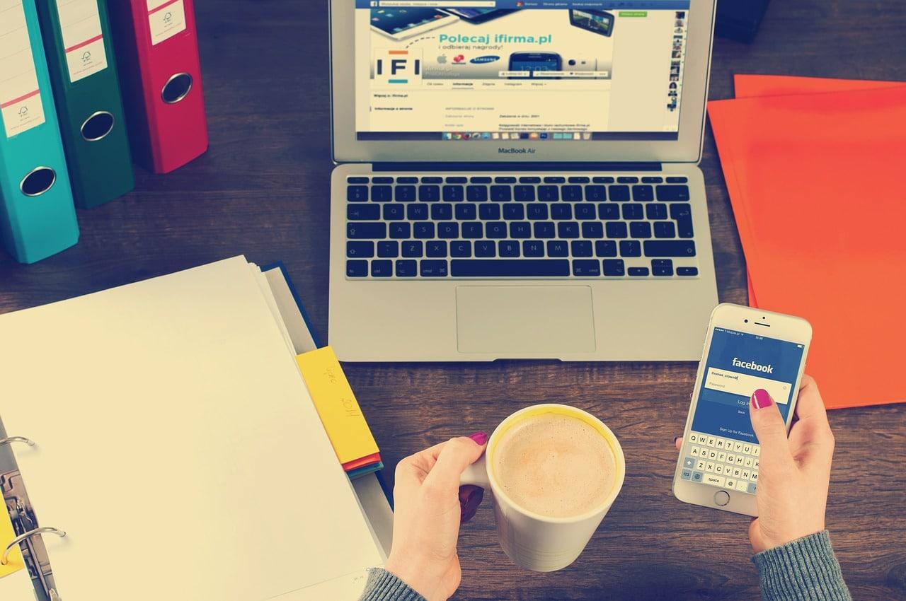 Elektroniczne wnioski urlopowe: rozwiązanie coraz bardziej popularne