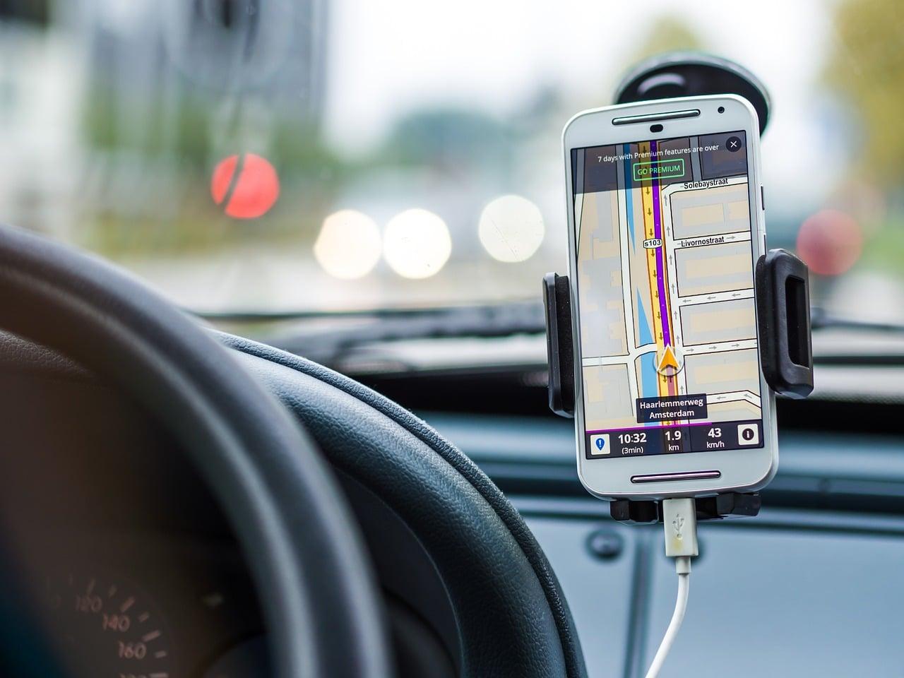 MSVII: etui i pokrowce na smartfony