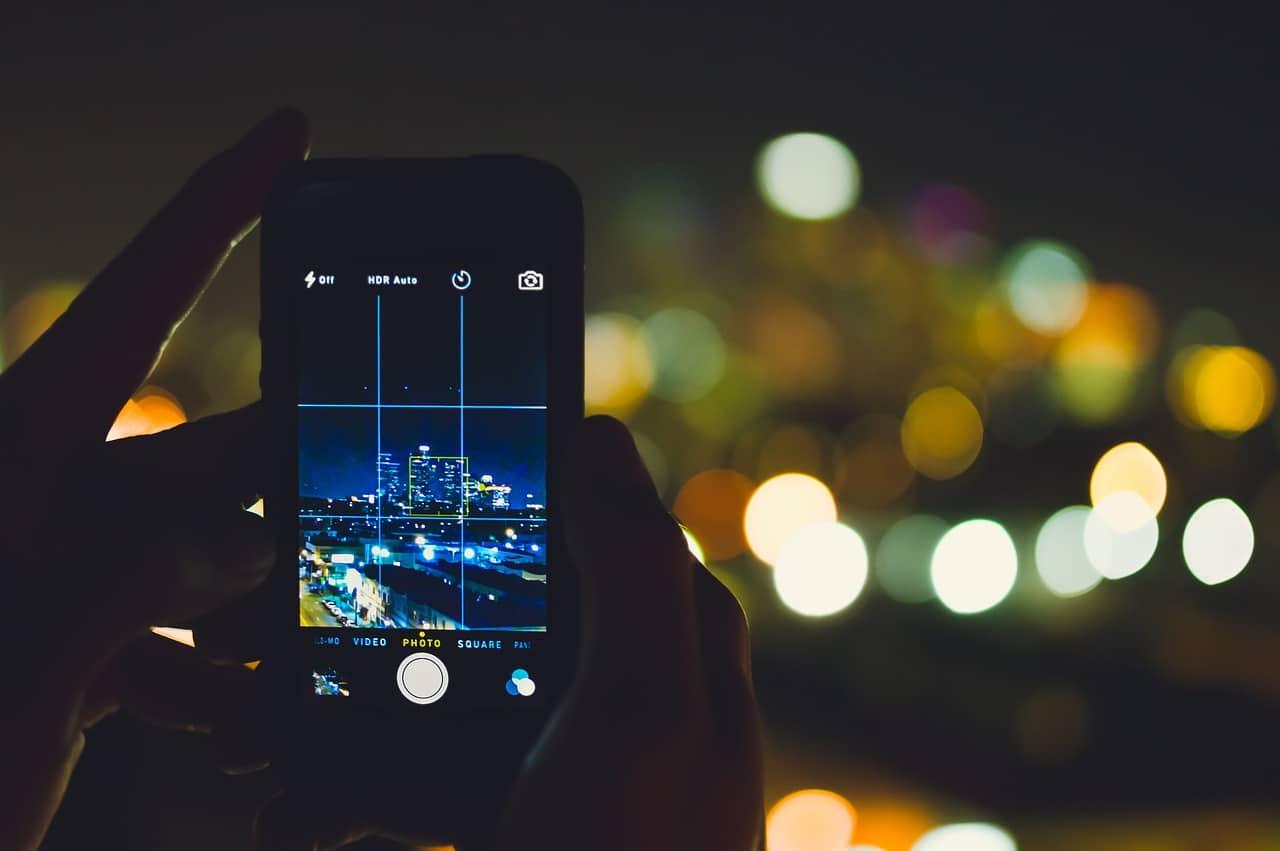 MSVII: optymalna ochrona dla Twojego smartfona