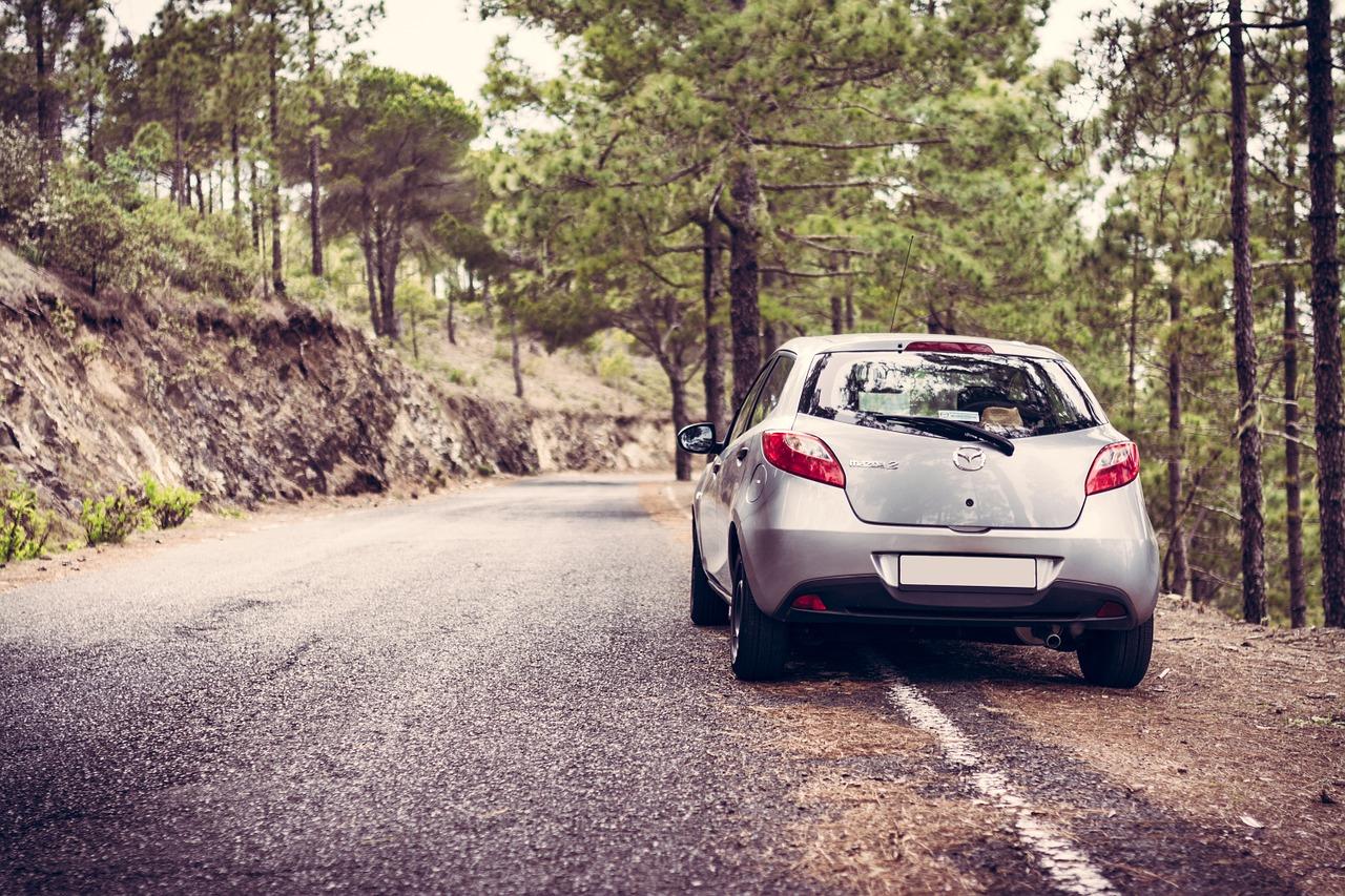 Skup samochodów - dobra oferta szybkiej sprzedaży