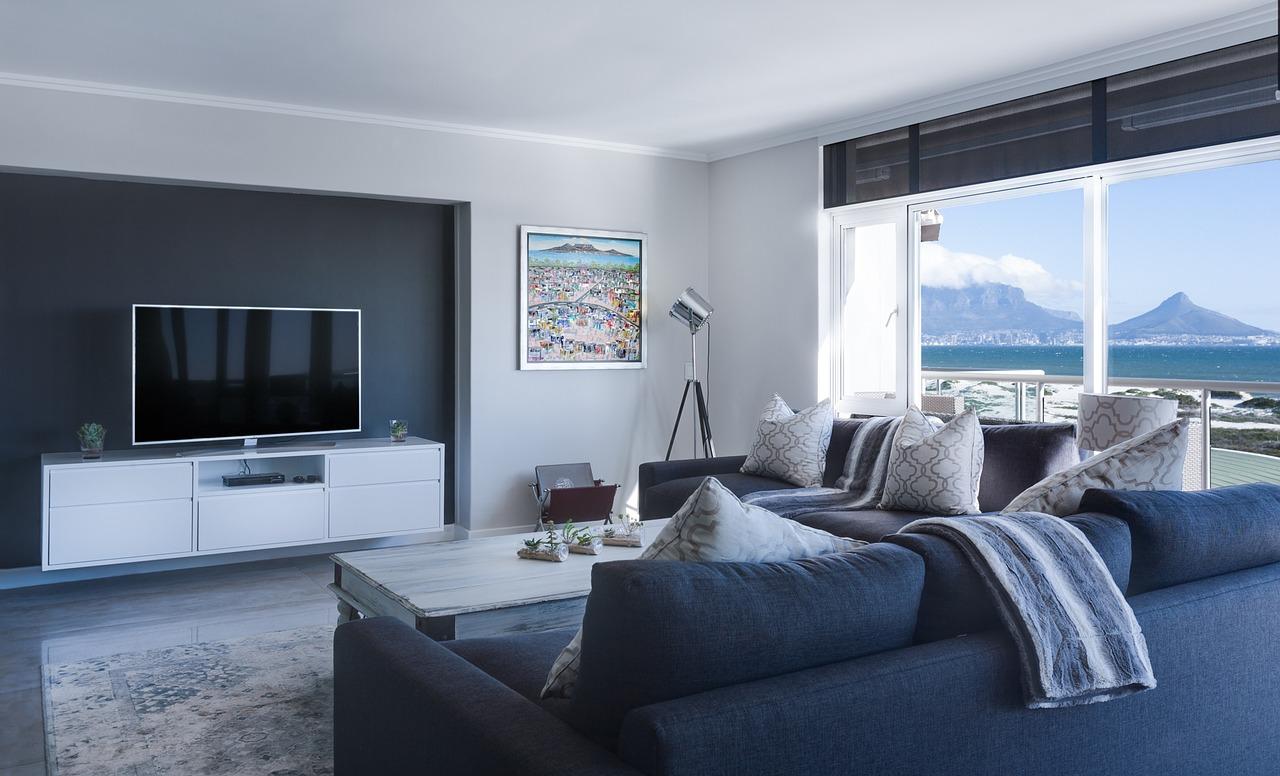 Nowe mieszkania w Mosinie pod Poznaniem