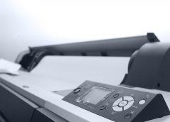 Co jest ważne przy zakupie drukarki do etykiet?