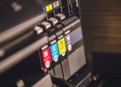 Jak kupić dobrą drukarkę etykiet?