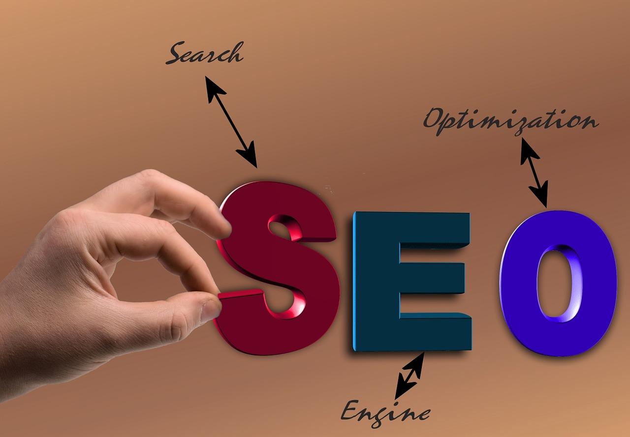 Dlaczego warto zadbać o pozycjonowanie swojej strony www?